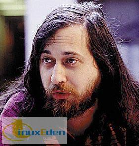 Stallman洪峰16日16时半做客新浪谈黑客道培训