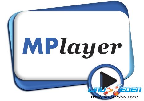 mplayer的GetTimer函数有bug吗?
