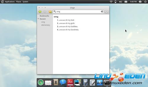 Elementary OS 正式提供下载