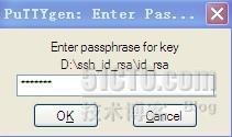 在CentOS 5.5下用OpenSSH构建SSH服务器