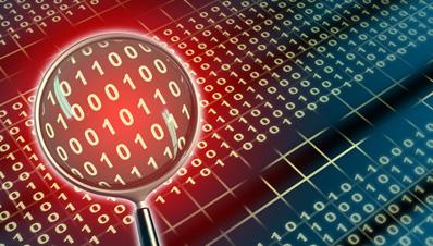 确保Hadoop数据安全的十大最佳方法