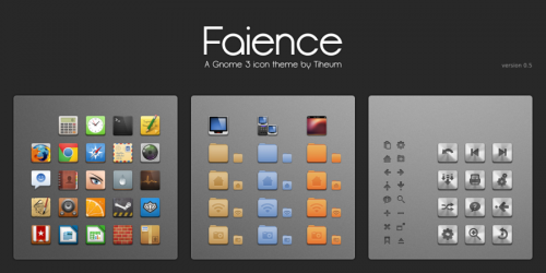 faience_icon_theme_by_tiheum-d47vo5d