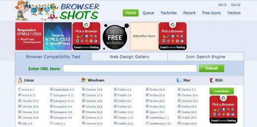 Browsershots-520x257.jpg