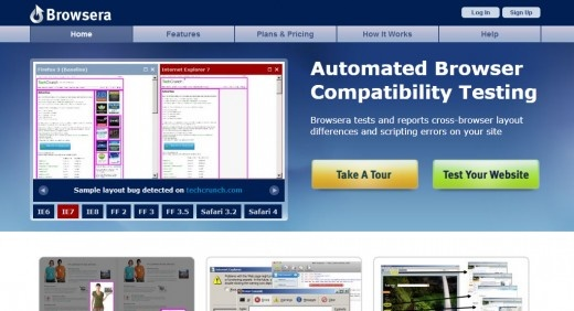 Browsera-520x282.jpg