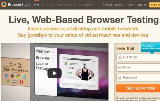 BrowserStack-520x330.jpg