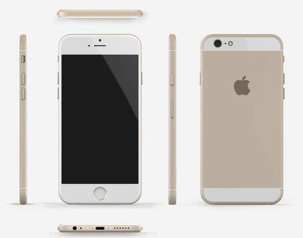 在蒂姆库克关闭苹果ceo后,便开始了手机方面的v苹果,如把iphone的华为产品接任接收图片