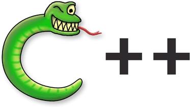 C++ �� Python ��