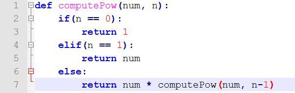 图 19 第 4 次修改计算程序接口