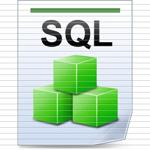 ��ʹ SQL Schema ��10