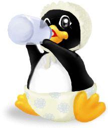 Linux lo888乐百家真人在线应该知道的
