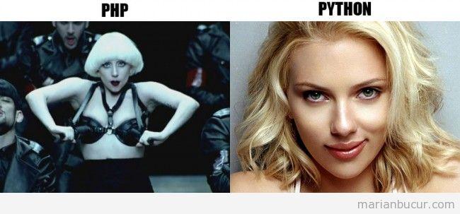 pyinfo():一个像phpi