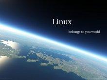 开源美图20081017