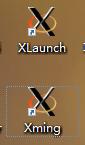 图5:Windows10内置Linux子系统初体验