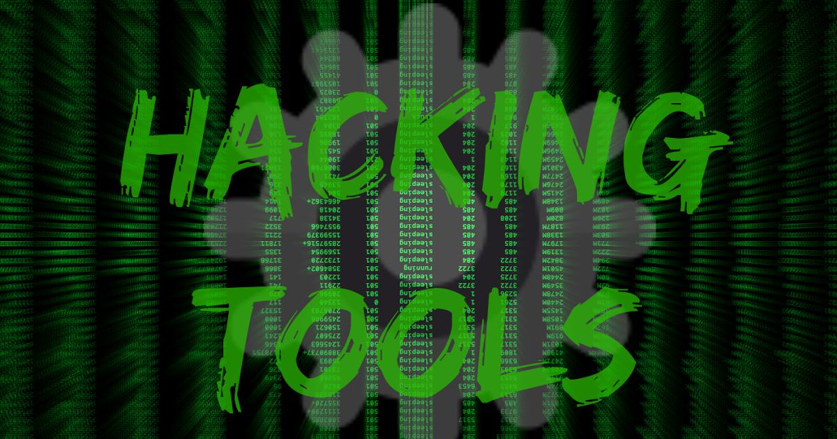 """hacking tool""的图片搜索结果"