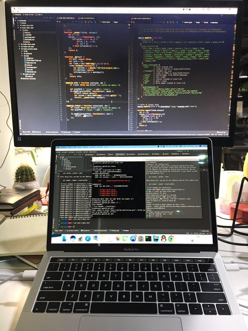 图0:程序员在帝都