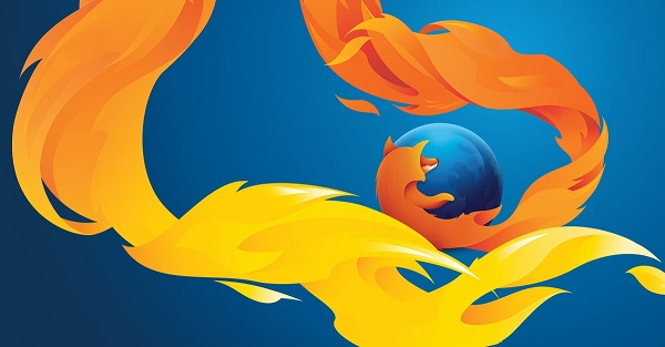 mozilla-fixes-critical-vulnerability-in-firefox-22-hours-after-discovery-514095-2.jpg