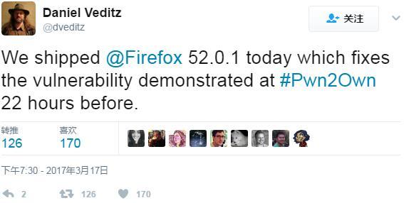 20170317 Daniel Veditz - Twitter.jpg