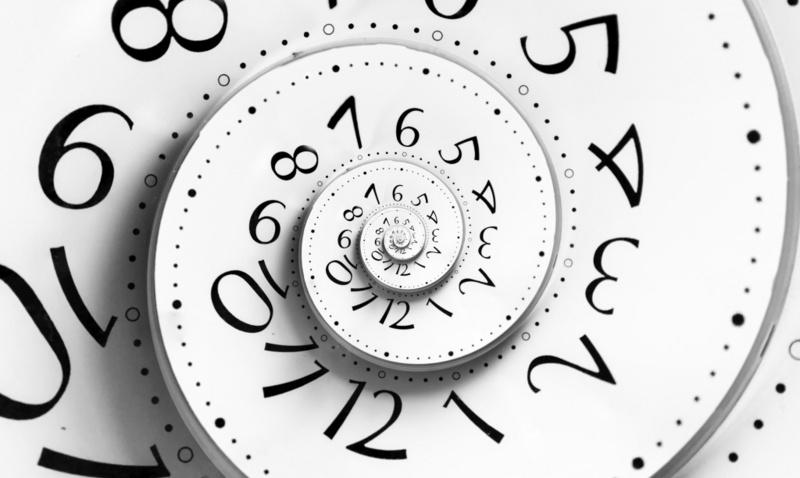 软件工程师必备时间估算指南