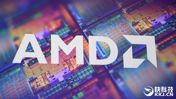 AMD RX 500显卡全线曝光:工艺变14nm LPP