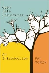 Open Data Structures (in C++)