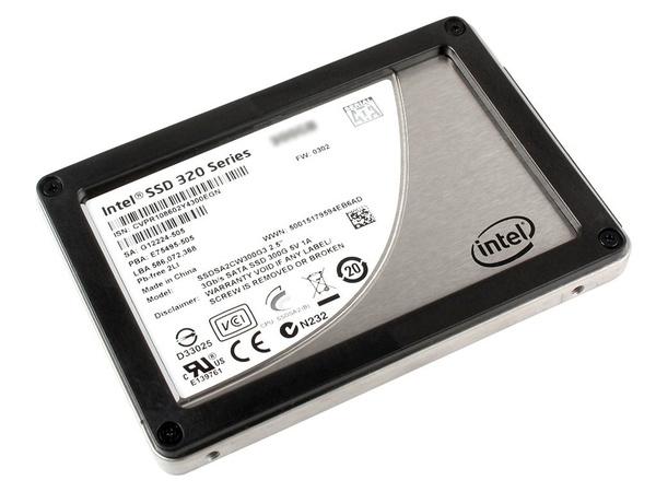 固态硬盘最大的问题:软件比硬件更加难搞