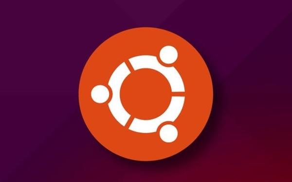 Ubuntu放弃Unity界面:公司大裁员