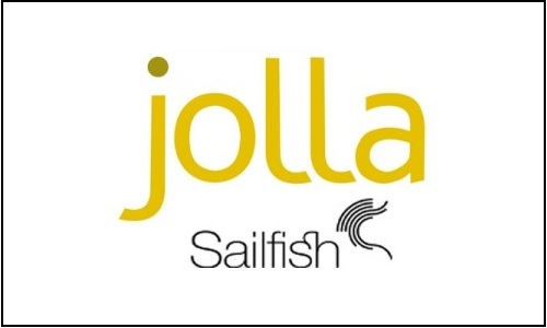 jolla-sailfish-os