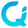 QMUI Web