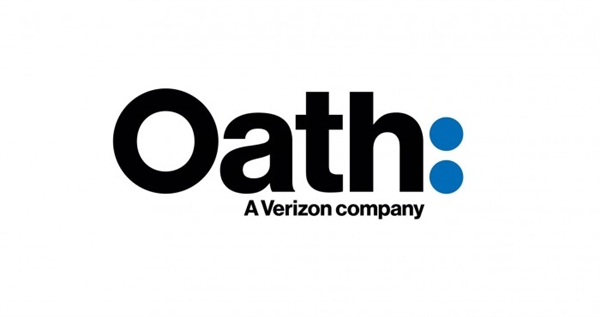 雅虎即将启用全新名称:Oath