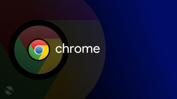 Chrome 59重磅新功能确认:原生支持APNG动图