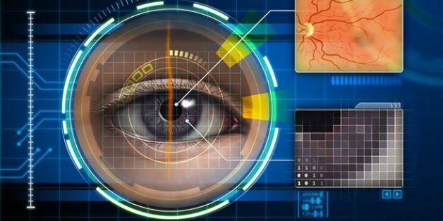 人类独特的三维感知能力,计算机能学会吗?