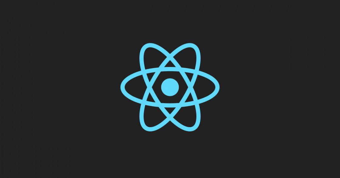 如何在主流JavaScript框架中做选择?横向对比Vue, React, AngularJS, and Angular2