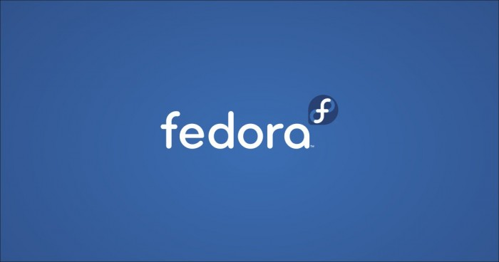 fedora-27-beta-release-expected-end-of-september-beta-freeze-is-now-in-effect-517673-2.jpg