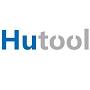 Hutool