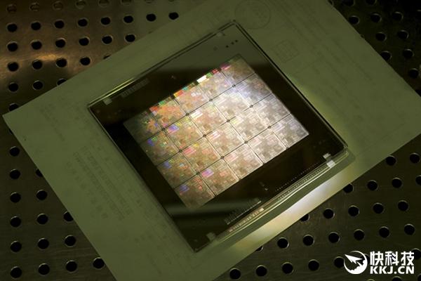 台积电、ARM联手:打造全球首款7nm芯片