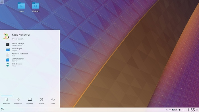 kde-celebrates-21st-anniversary-with-new-updates-of-kde-applications-frameworks-518046-2.jpg