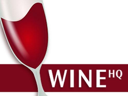 Wine 2.0.3稳定版发布