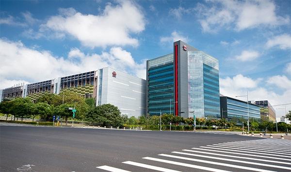 台积电南京工厂明年5月提前量产:内地最先进16nm工艺
