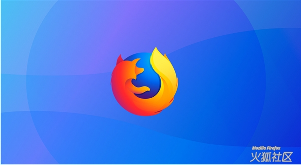 Mozilla开源最新语音技术:错误率仅6.5%