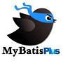 Mybatis-Plus