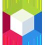 Apache NetBeans