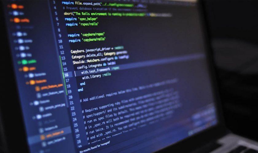 软件工程师生存指南:面试准备、工作经验和实用工具