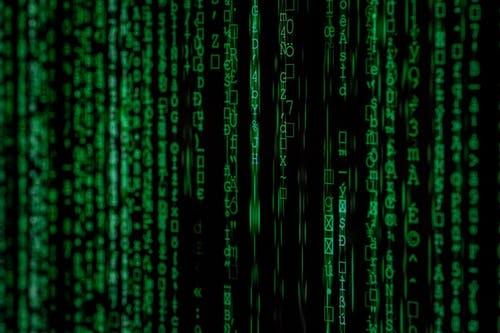 数学家们发现了一个无解的计算机问题