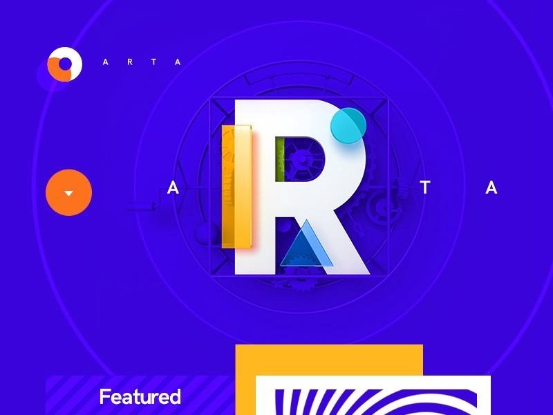 知名设计师展望 2019 年:UI、UX设计将会出现十大趋势