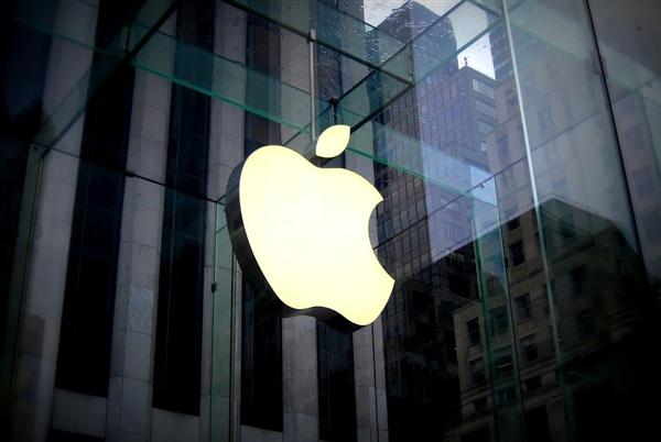 苹果将奖励发现FaceTime漏洞的14岁少年:最初并未理睬