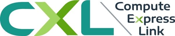 Intel联合众多巨头推出高速互联新标准CXL:基于PCIe 5.0