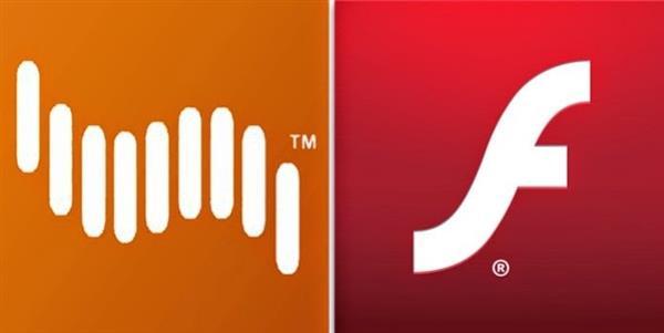 走过24年:Adobe Shockwave正式退役