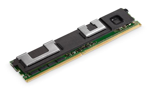 Intel发布第二代可扩展Xeon:56核心112线程、傲腾内存、400W功耗