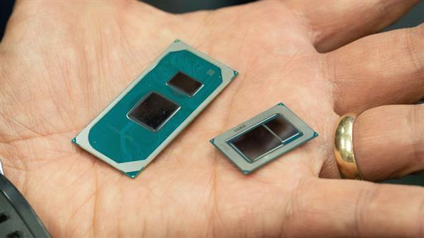 Intel和苹果撑腰:雷电接口会普及吗?USB是最大对手