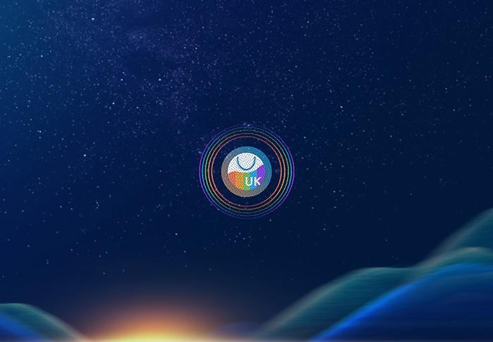 优麒麟(Ubuntu Kylin)